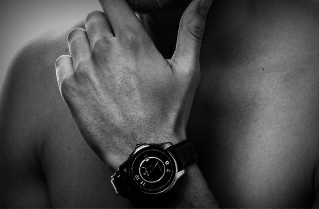 5 Cheap automatic watches for men of 2015