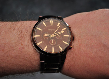 best watches under 200 dollars