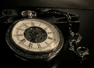 best pocket watches for sale