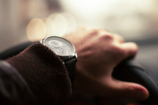best watches for under 500 dollars