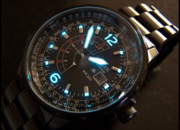 citizen nighthawk review